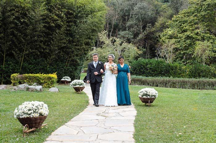 Casamento_AmandaNeto10