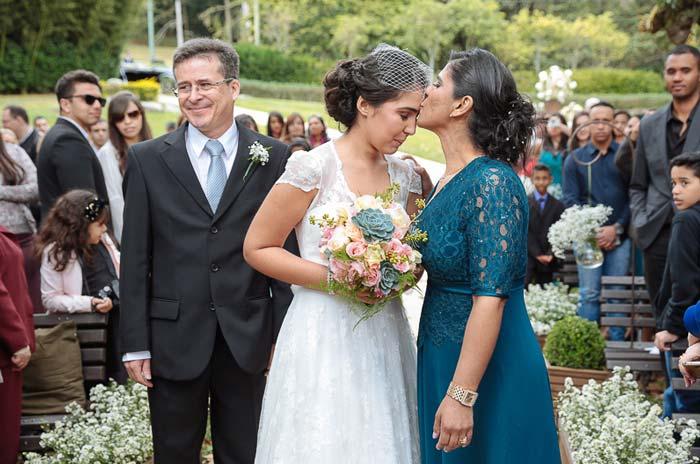 Casamento_AmandaNeto11