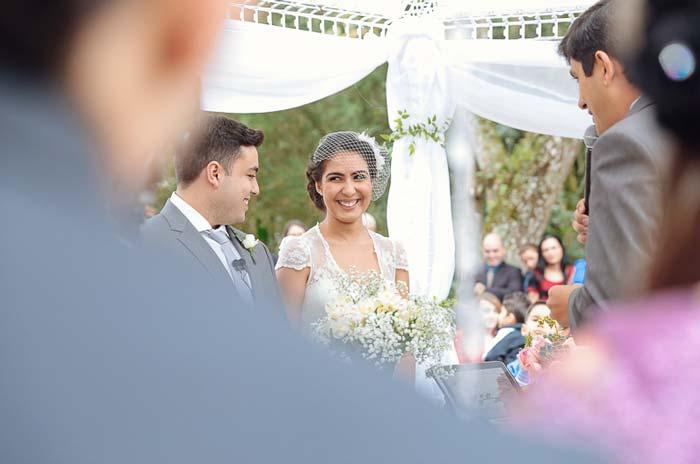 Casamento_AmandaNeto13