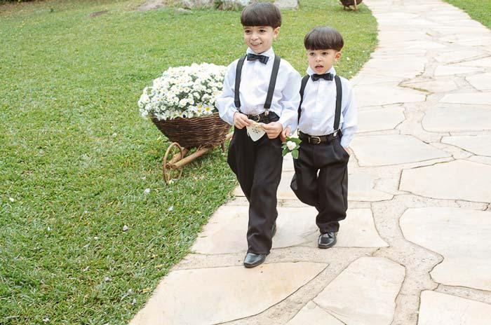 Casamento_AmandaNeto14