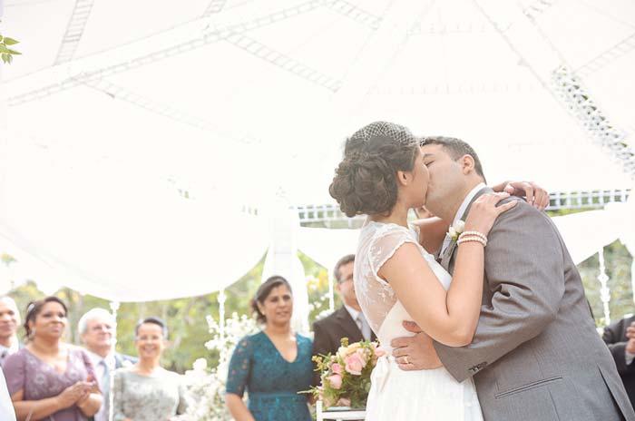 Casamento_AmandaNeto16