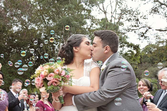 Casamento_AmandaNeto18