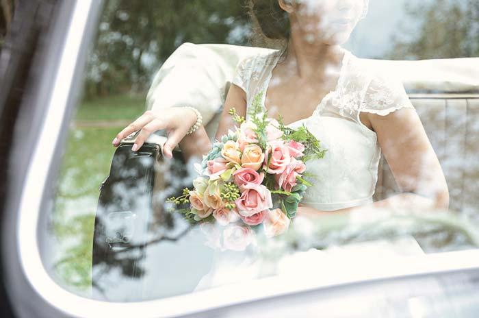 Casamento_AmandaNeto20