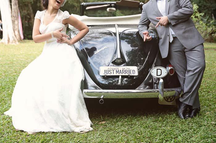 Casamento_AmandaNeto21