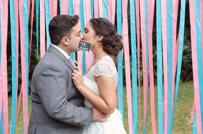 Casamento_AmandaNeto25
