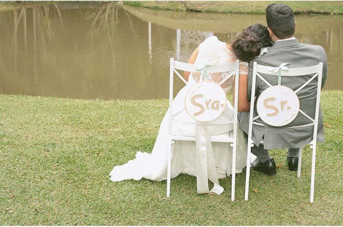 Casamento_AmandaNeto26