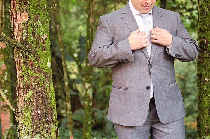 Casamento_AmandaNeto6