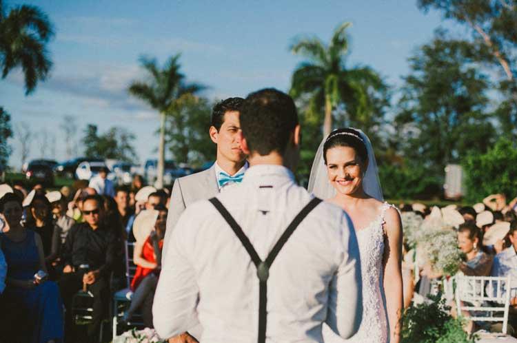 Casamento_Amanda_Jony22