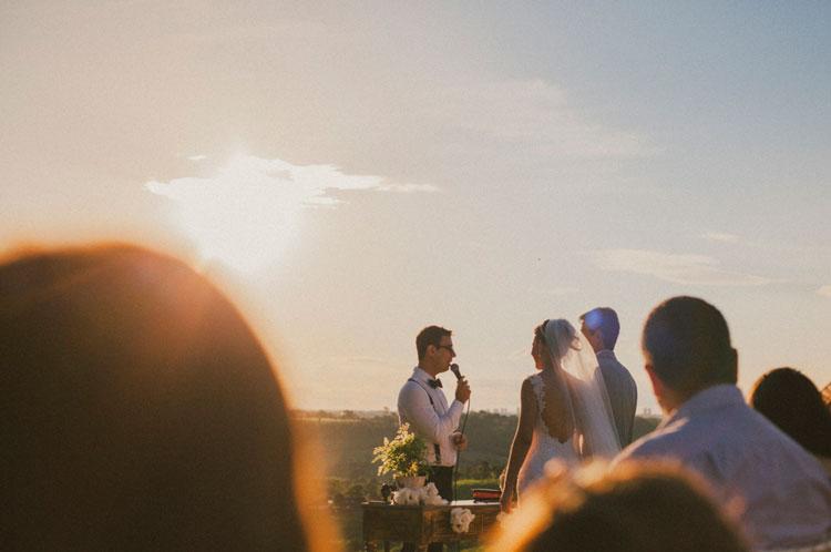 Casamento_Amanda_Jony23