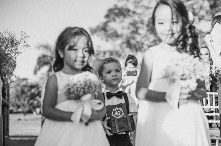 Casamento_Amanda_Jony25
