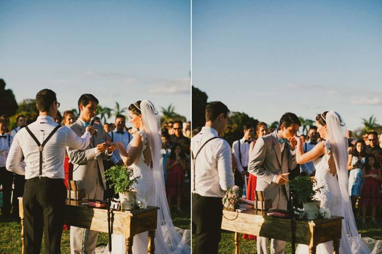 Casamento_Amanda_Jony26