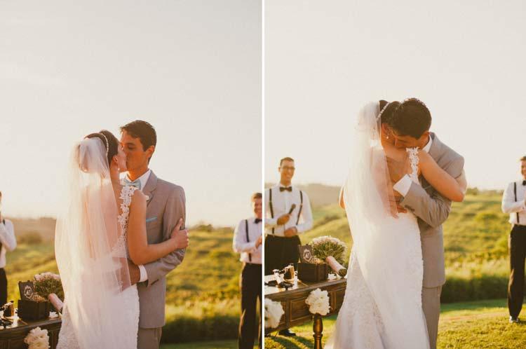 Casamento_Amanda_Jony27