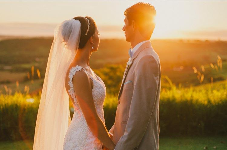 Casamento_Amanda_Jony29