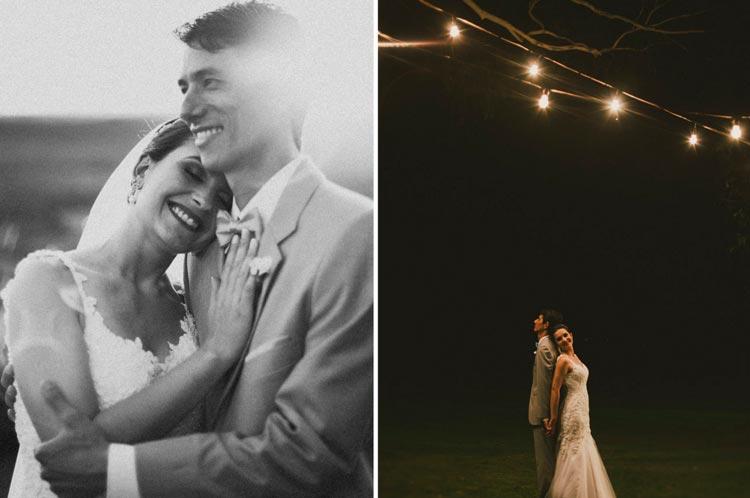 Casamento_Amanda_Jony30