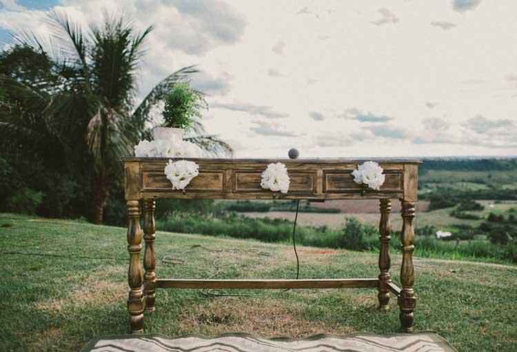 Casamento_Amanda_Jony6