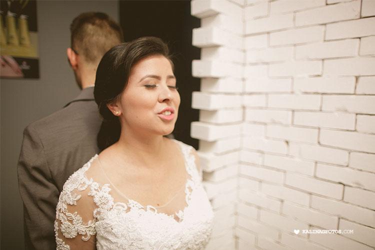 Casamento_Ana_Alisson10