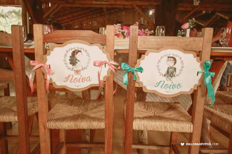 Casamento_Ana_Alisson14