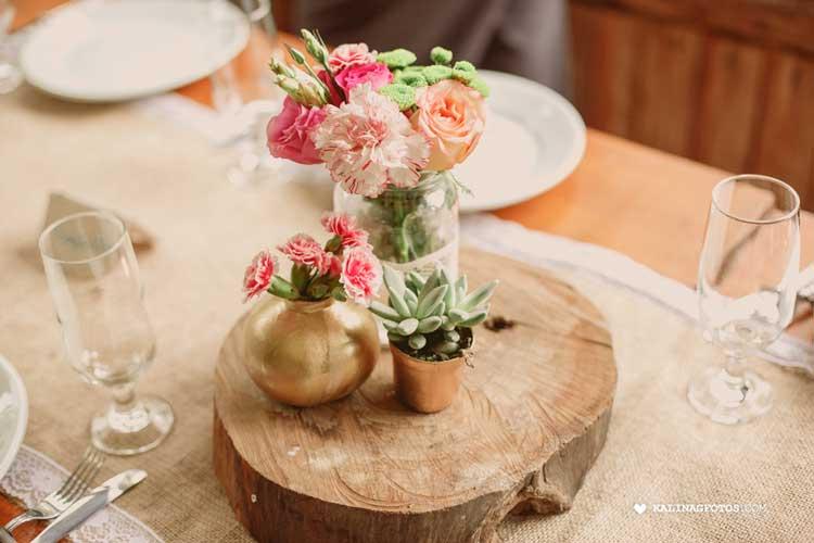 Casamento_Ana_Alisson17