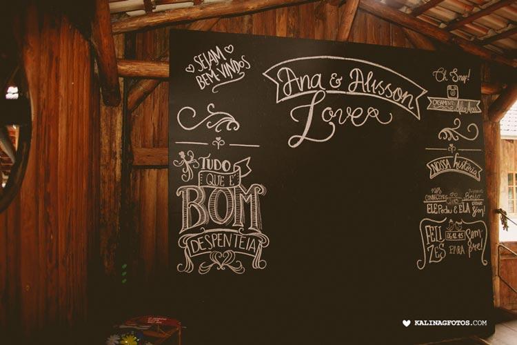 Casamento_Ana_Alisson19