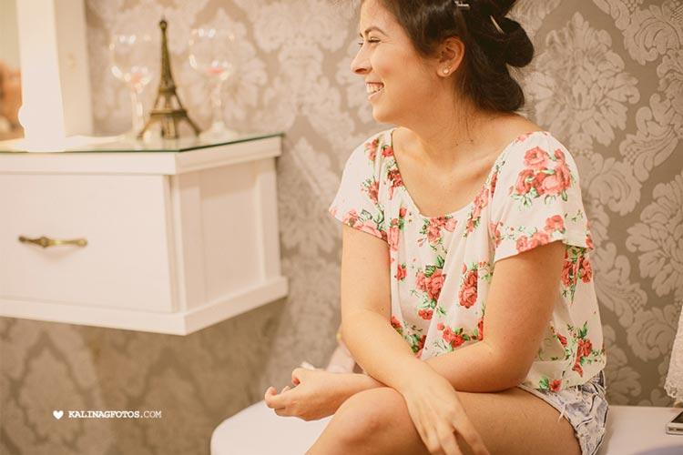 Casamento_Ana_Alisson2