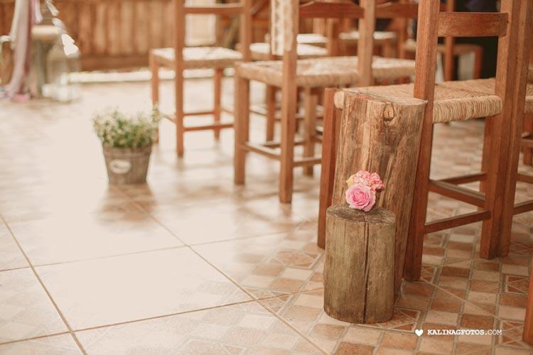 Casamento_Ana_Alisson20