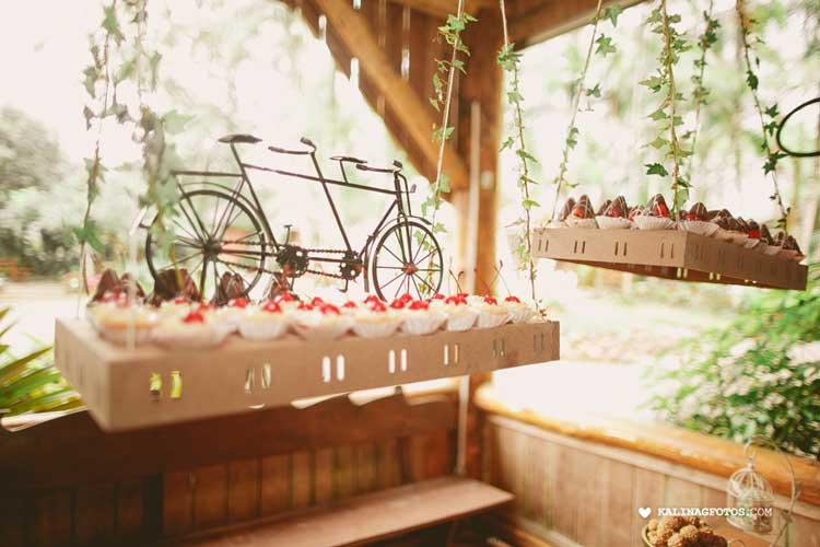 Casamento_Ana_Alisson21