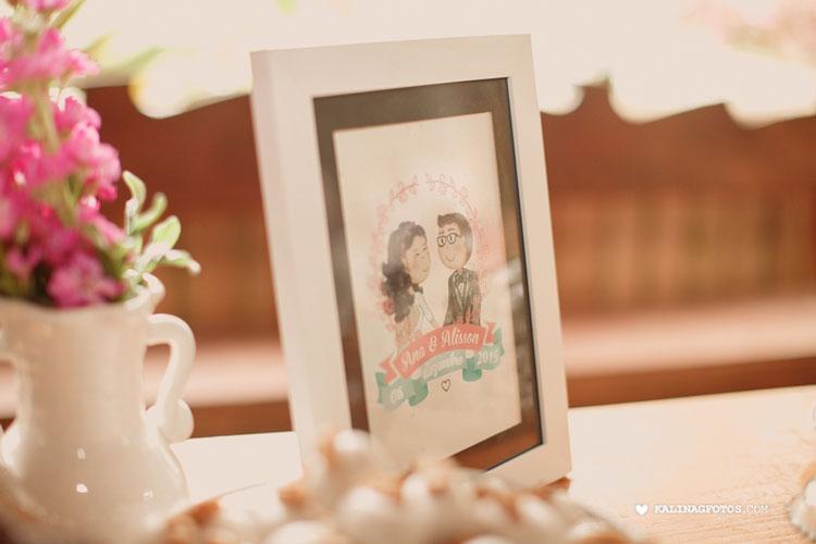 Casamento_Ana_Alisson22