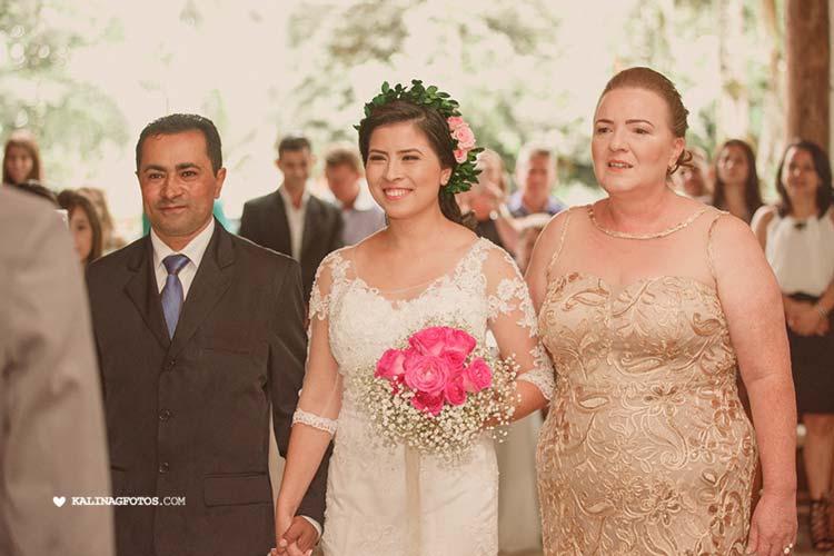 Casamento_Ana_Alisson31