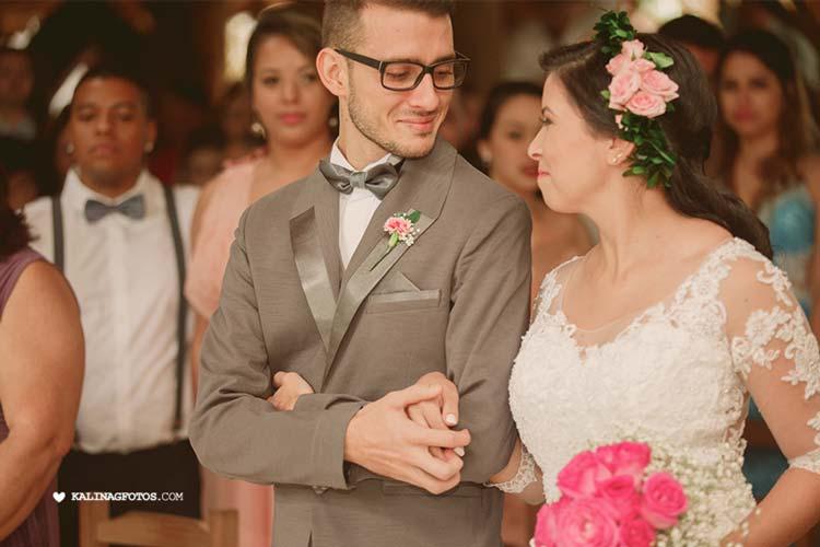 Casamento_Ana_Alisson32