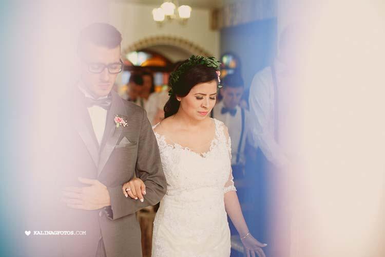 Casamento_Ana_Alisson33