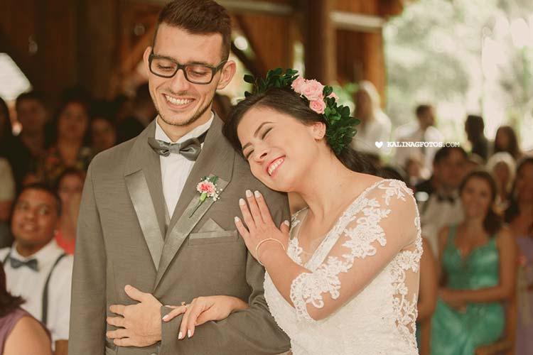 Casamento_Ana_Alisson34