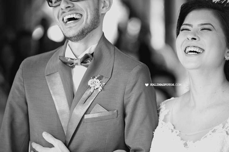 Casamento_Ana_Alisson35