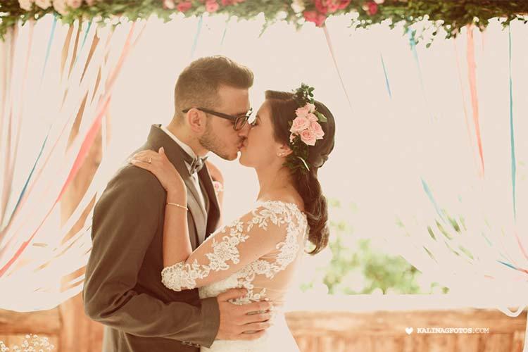 Casamento_Ana_Alisson36