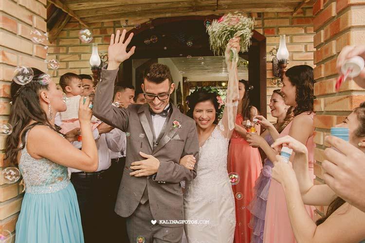 Casamento_Ana_Alisson37