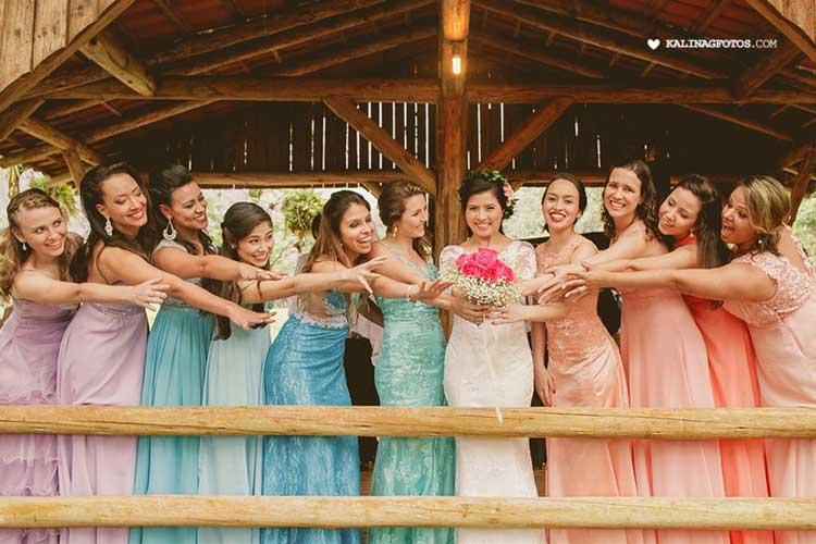 Casamento_Ana_Alisson39