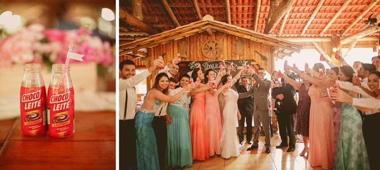 Casamento_Ana_Alisson40