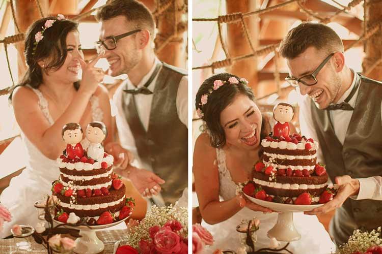 Casamento_Ana_Alisson41