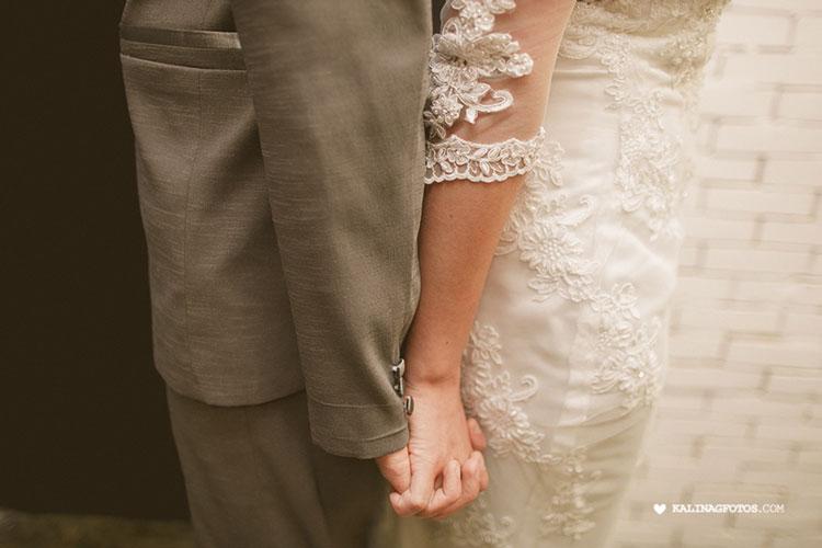 Casamento_Ana_Alisson8