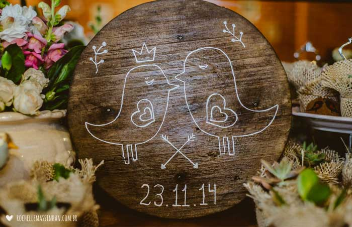 Casamento_Ana_Marcos10