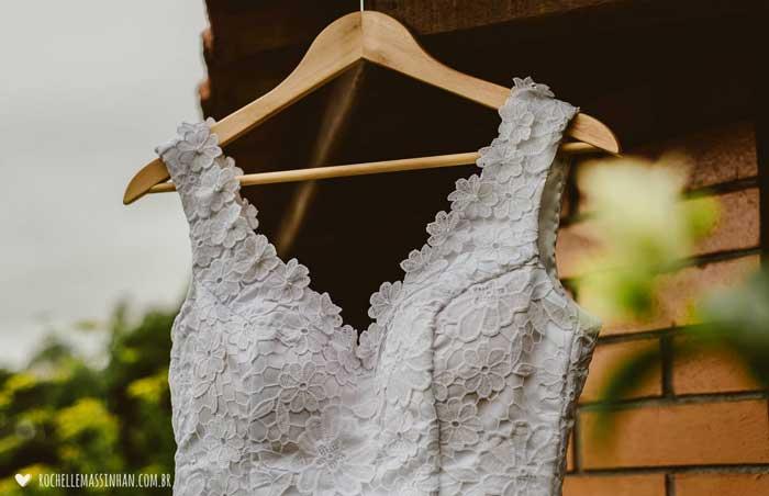 Casamento_Ana_Marcos14