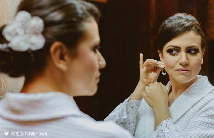 Casamento_Ana_Marcos17