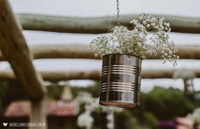 Casamento_Ana_Marcos2