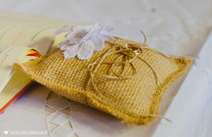 Casamento_Ana_Marcos22
