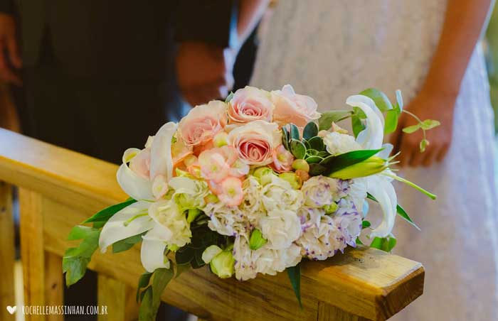 Casamento_Ana_Marcos23