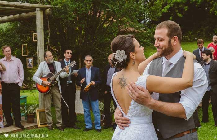 Casamento_Ana_Marcos24