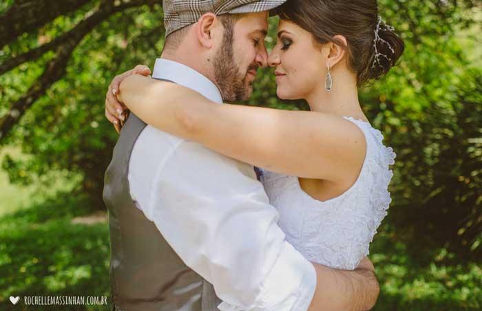Casamento_Ana_Marcos25