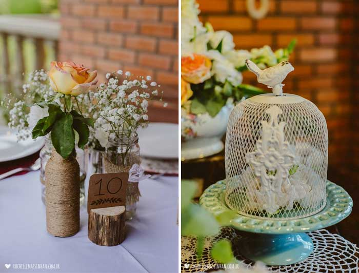 Casamento_Ana_Marcos28