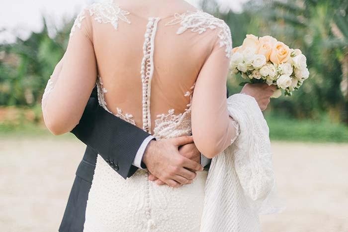 Casamento_Andressa11