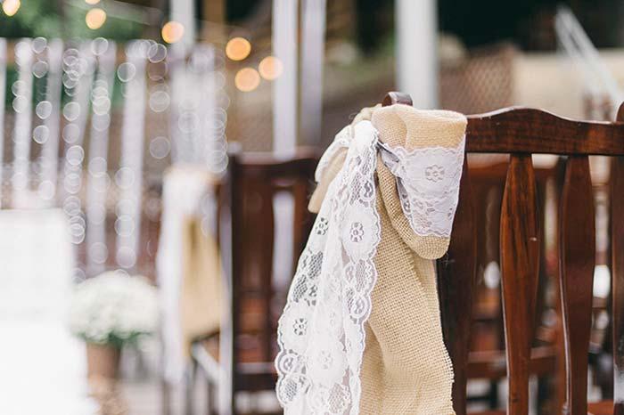 Casamento_Andressa16