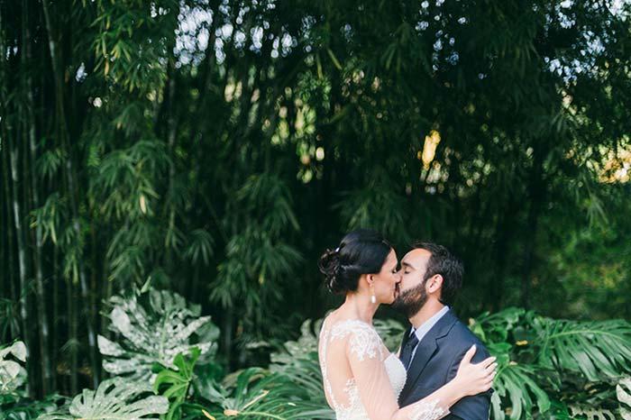 Casamento_Andressa8